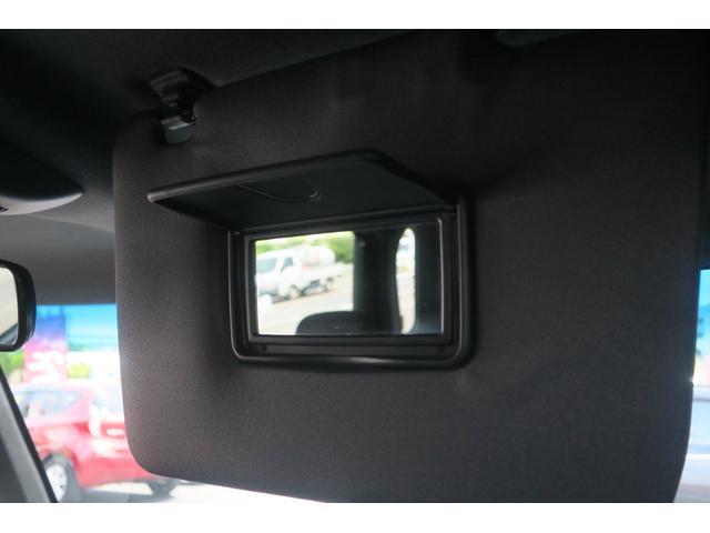 L レジャーエディションSAIII スマートキー プッシュスタート ETC 両側パワースライドドア 衝突軽減ブレーキ 車線逸脱警告 クリアランスソナー Bluetooth対応 CD AM/FMチューナー オートハイビーム オートライト(30枚目)