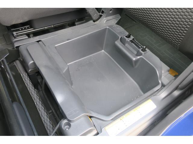 L レジャーエディションSAIII スマートキー プッシュスタート ETC 両側パワースライドドア 衝突軽減ブレーキ 車線逸脱警告 クリアランスソナー Bluetooth対応 CD AM/FMチューナー オートハイビーム オートライト(31枚目)