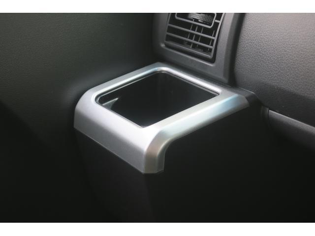 L レジャーエディションSAIII スマートキー プッシュスタート ETC 両側パワースライドドア 衝突軽減ブレーキ 車線逸脱警告 クリアランスソナー Bluetooth対応 CD AM/FMチューナー オートハイビーム オートライト(32枚目)