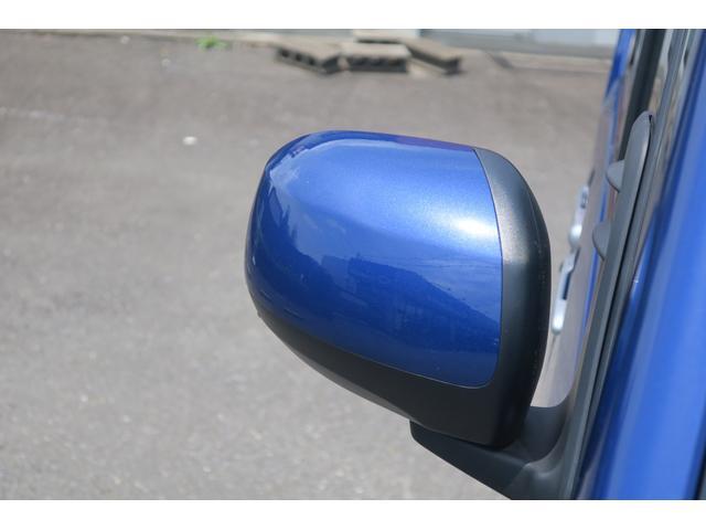 L レジャーエディションSAIII スマートキー プッシュスタート ETC 両側パワースライドドア 衝突軽減ブレーキ 車線逸脱警告 クリアランスソナー Bluetooth対応 CD AM/FMチューナー オートハイビーム オートライト(33枚目)