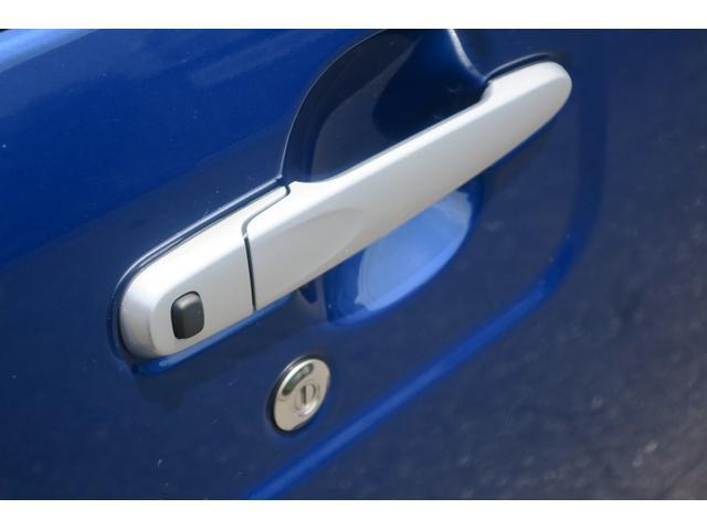L レジャーエディションSAIII スマートキー プッシュスタート ETC 両側パワースライドドア 衝突軽減ブレーキ 車線逸脱警告 クリアランスソナー Bluetooth対応 CD AM/FMチューナー オートハイビーム オートライト(35枚目)