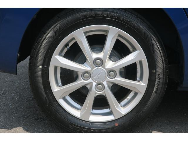 L レジャーエディションSAIII スマートキー プッシュスタート ETC 両側パワースライドドア 衝突軽減ブレーキ 車線逸脱警告 クリアランスソナー Bluetooth対応 CD AM/FMチューナー オートハイビーム オートライト(36枚目)