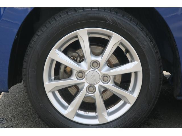 L レジャーエディションSAIII スマートキー プッシュスタート ETC 両側パワースライドドア 衝突軽減ブレーキ 車線逸脱警告 クリアランスソナー Bluetooth対応 CD AM/FMチューナー オートハイビーム オートライト(37枚目)