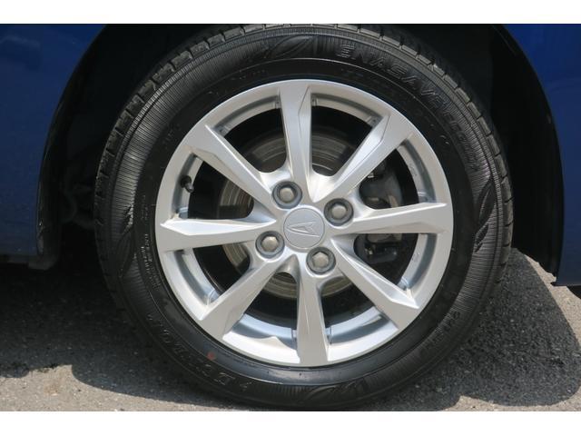 L レジャーエディションSAIII スマートキー プッシュスタート ETC 両側パワースライドドア 衝突軽減ブレーキ 車線逸脱警告 クリアランスソナー Bluetooth対応 CD AM/FMチューナー オートハイビーム オートライト(38枚目)