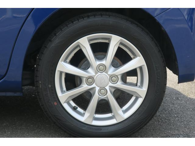 L レジャーエディションSAIII スマートキー プッシュスタート ETC 両側パワースライドドア 衝突軽減ブレーキ 車線逸脱警告 クリアランスソナー Bluetooth対応 CD AM/FMチューナー オートハイビーム オートライト(39枚目)