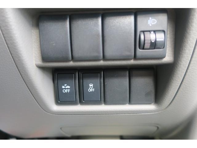 PCリミテッド リフトアップ ドラレコ Bluetooth フルセグ ETC オーバーヘッドシェルフ ヘッドライトレベライザー バックカメラ  フロント左右ゴーストフィルム LEDヘッドライト グリルガード DVD(14枚目)