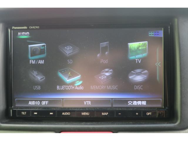 PCリミテッド リフトアップ ドラレコ Bluetooth フルセグ ETC オーバーヘッドシェルフ ヘッドライトレベライザー バックカメラ  フロント左右ゴーストフィルム LEDヘッドライト グリルガード DVD(19枚目)