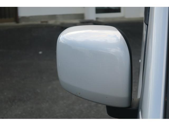 PCリミテッド リフトアップ ドラレコ Bluetooth フルセグ ETC オーバーヘッドシェルフ ヘッドライトレベライザー バックカメラ  フロント左右ゴーストフィルム LEDヘッドライト グリルガード DVD(25枚目)