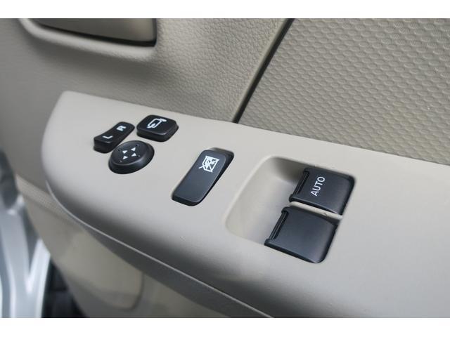 PCリミテッド リフトアップ ドラレコ Bluetooth フルセグ ETC オーバーヘッドシェルフ ヘッドライトレベライザー バックカメラ  フロント左右ゴーストフィルム LEDヘッドライト グリルガード DVD(30枚目)