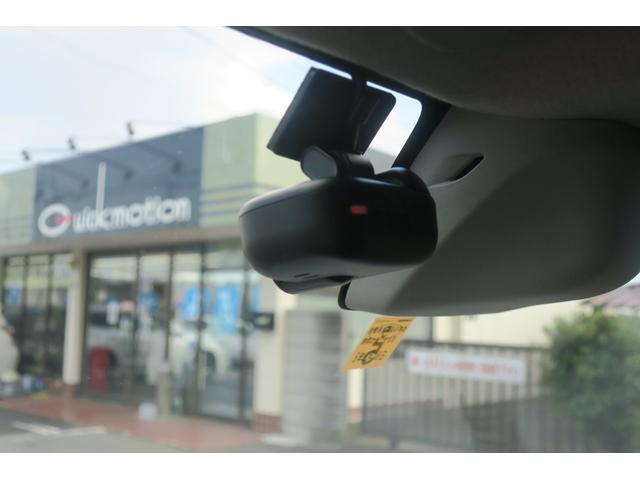 PCリミテッド リフトアップ ドラレコ Bluetooth フルセグ ETC オーバーヘッドシェルフ ヘッドライトレベライザー バックカメラ  フロント左右ゴーストフィルム LEDヘッドライト グリルガード DVD(37枚目)
