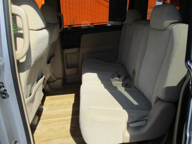 ホンダ ステップワゴン 24Z ワンオーナー保記HDDナビBモニ両側自動ドアETC