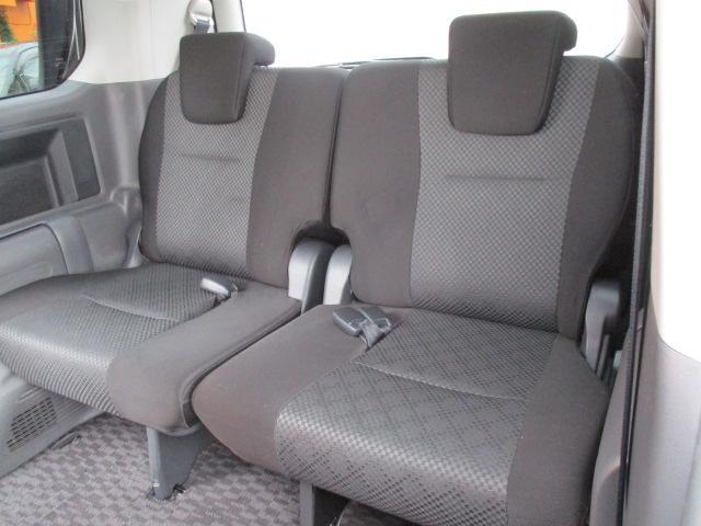 トヨタ ノア Si保記HDDナビBモニETC両側自動Dスマートキー社外AW