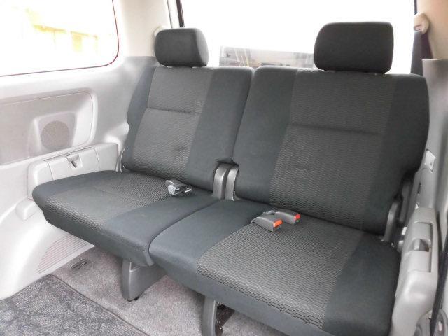 トヨタ ヴォクシー Z 煌 後期保記HDDナビBモニ後席モニター両側自動ドアAW