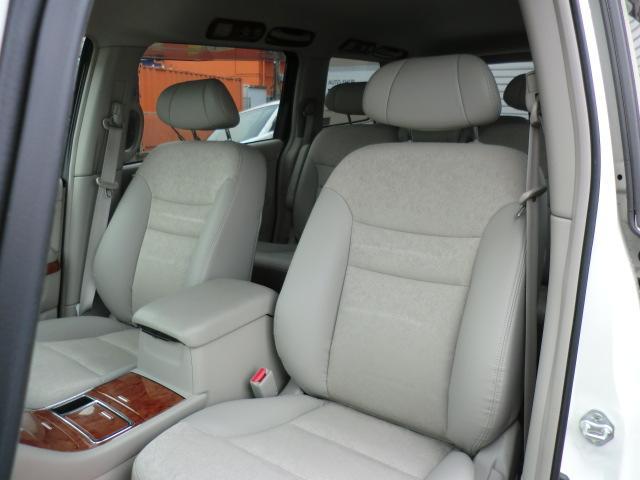 S HDDナビスペシャルパッケージ無限フルエアロ車高調ナビ(14枚目)