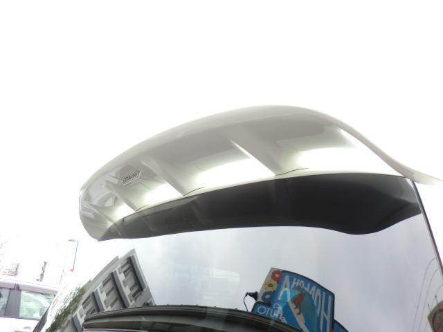 S HDDナビスペシャルパッケージ無限フルエアロ車高調ナビ(16枚目)