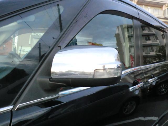 「日産」「セレナ」「ミニバン・ワンボックス」「埼玉県」の中古車40