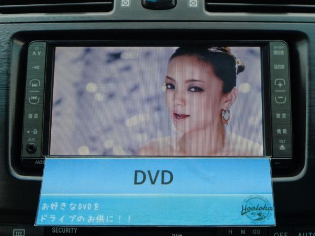 240G 純正HDDナビ バックカメラ DVDビデオ再生可 ミュージックサーバー ETC スマートキー パワーシート HIDライト オートライト 純正アルミ タイミングチェーン式(5枚目)