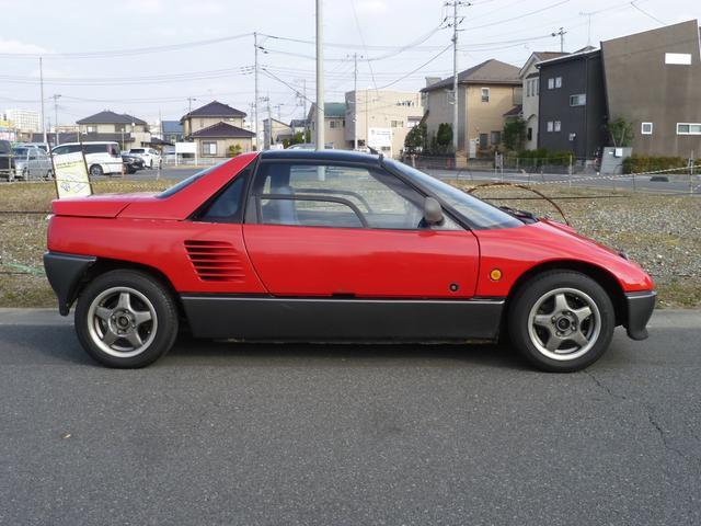 買取で入ってきたこちらのお車、今回もお求め易いお値段にてご提供いたします☆