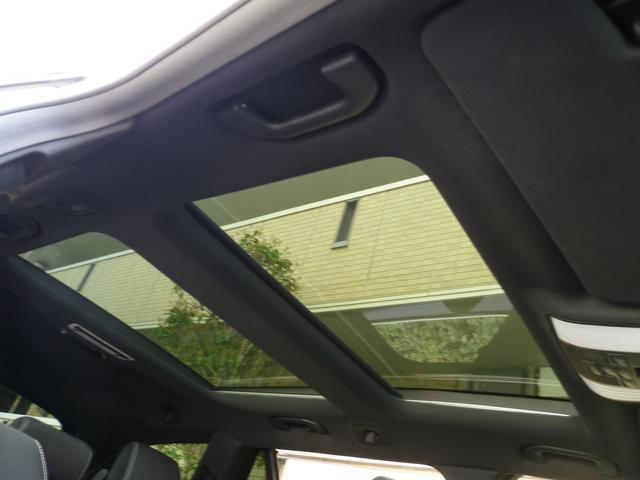 E350ブルーテックSTW AVG AMG S パッケージ(6枚目)