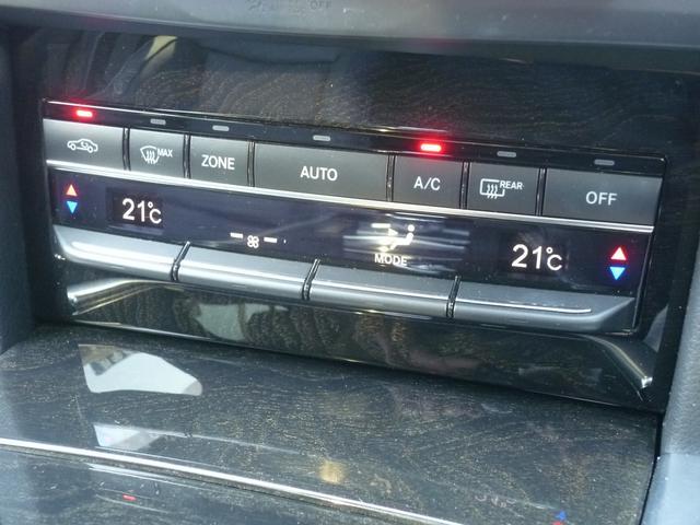 E350ブルーテックSTW AVG AMG S パッケージ(9枚目)