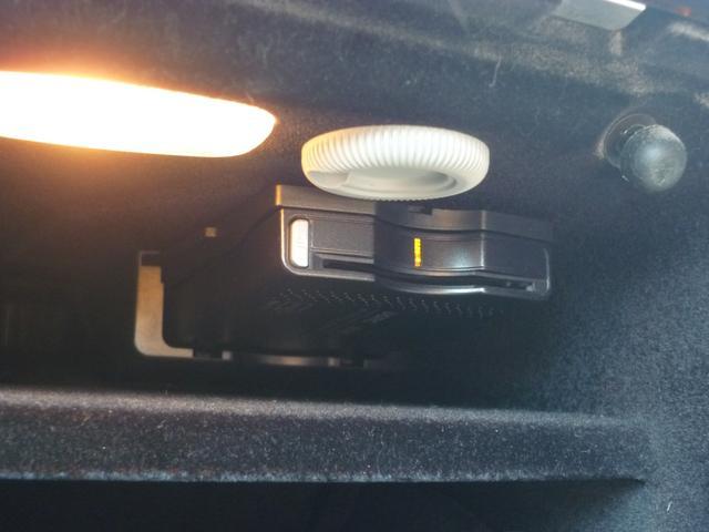 E350ブルーテックSTW AVG AMG S パッケージ(10枚目)