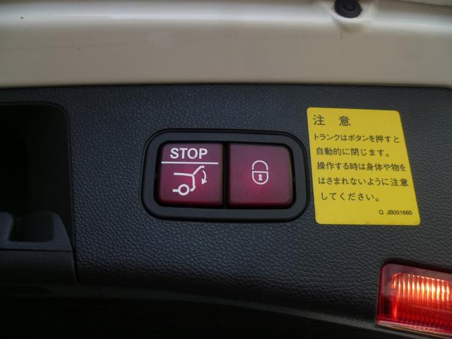 E350ブルーテックSTW AVG AMG S パッケージ(11枚目)