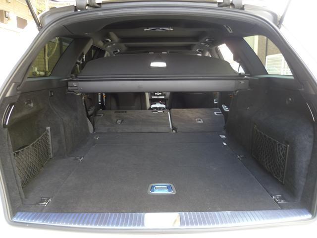 E350ブルーテックSTW AVG AMG S パッケージ(17枚目)