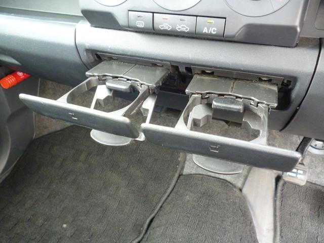 「マツダ」「AZ-ワゴン」「コンパクトカー」「埼玉県」の中古車29