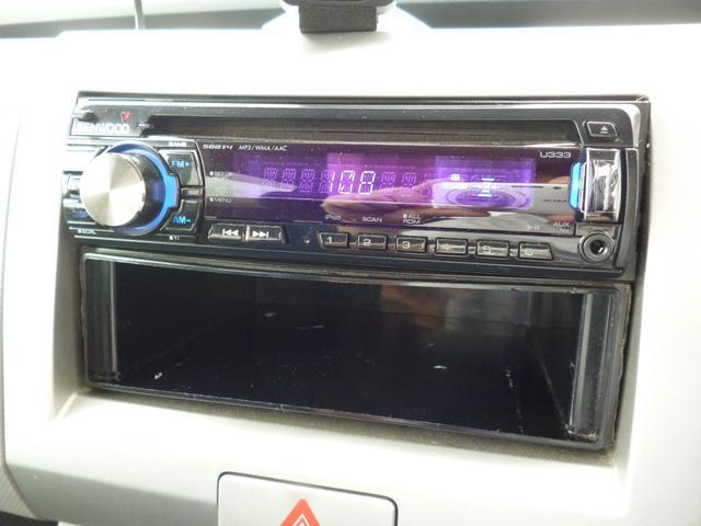 「マツダ」「AZ-ワゴン」「コンパクトカー」「埼玉県」の中古車31