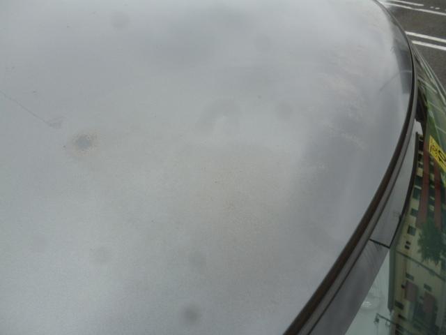 「マツダ」「AZ-ワゴン」「コンパクトカー」「埼玉県」の中古車32