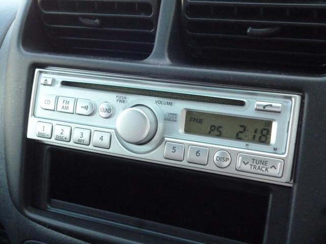 「シボレー」「シボレークルーズ」「SUV・クロカン」「埼玉県」の中古車10
