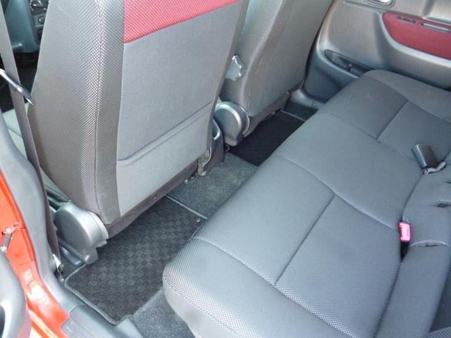 「シボレー」「シボレークルーズ」「SUV・クロカン」「埼玉県」の中古車25