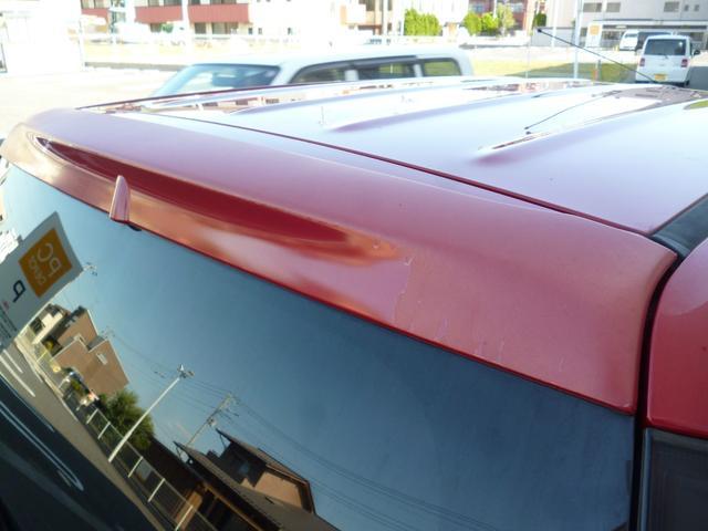 「シボレー」「シボレークルーズ」「SUV・クロカン」「埼玉県」の中古車60