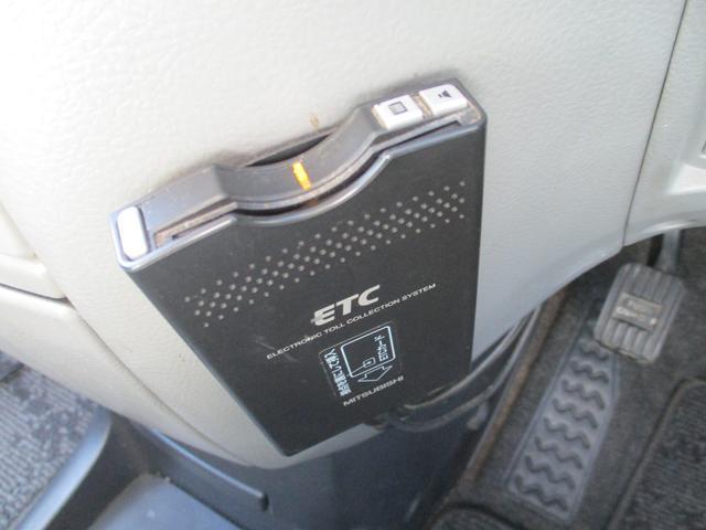 トヨタ ノア S 後期 DVD再生 両側Pスライド ETC HID