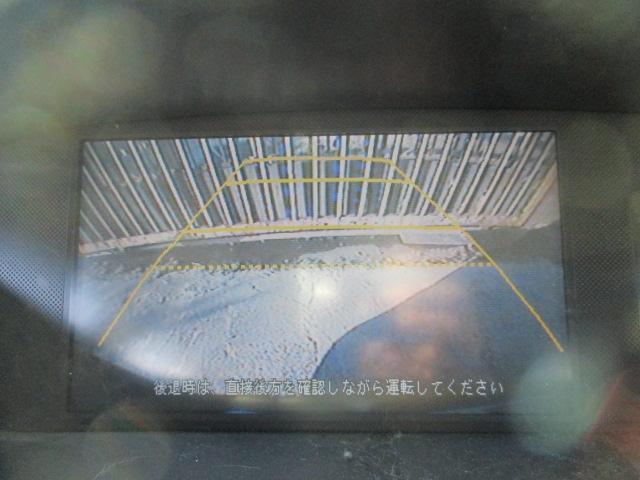 ホンダ オデッセイ M HDD Bカメラ DVD再生 フルエアロ ETC