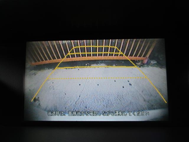 ホンダ オデッセイ アブソルート 後期 HDD Bカメラ DVD再生 ETC