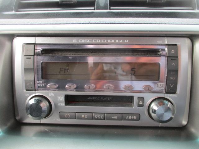 トヨタ bB S X Ver ラジオ ETC キーレス 15AW