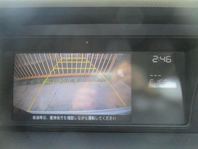 X Bカメラ DVD再生 片側パワスラ Moduroエアロ(10枚目)
