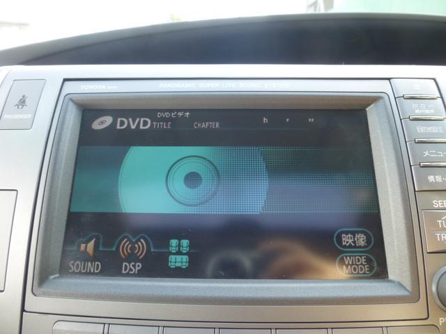 ☆純正HDDナビです☆DVD再生も動作チェック済みです☆