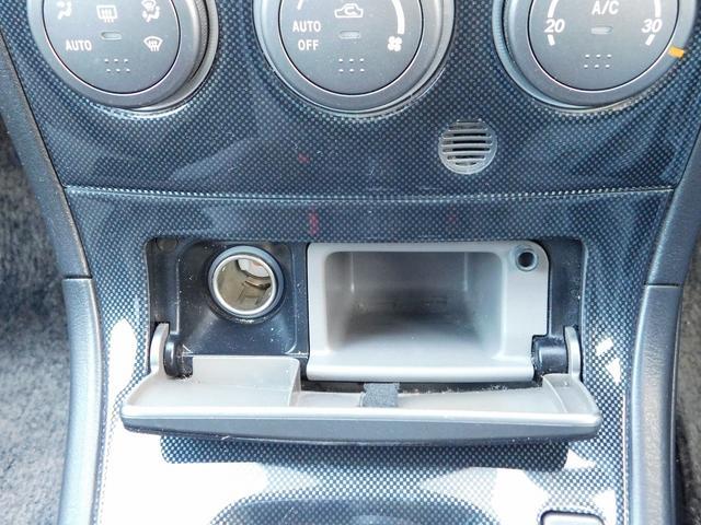 スバル インプレッサスポーツワゴン WRX 4WD ICターボ フォグ 純正エアロ ETC ナビ