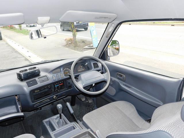 「トヨタ」「タウンエースバン」「その他」「埼玉県」の中古車15