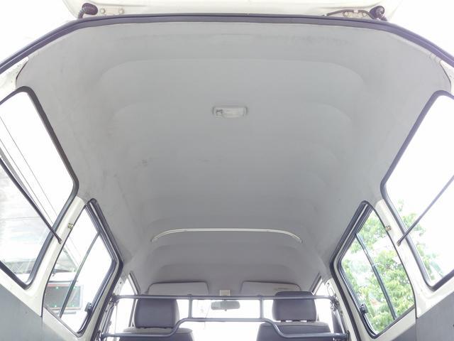 「トヨタ」「タウンエースバン」「その他」「埼玉県」の中古車26