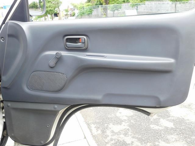 「トヨタ」「タウンエースバン」「その他」「埼玉県」の中古車43