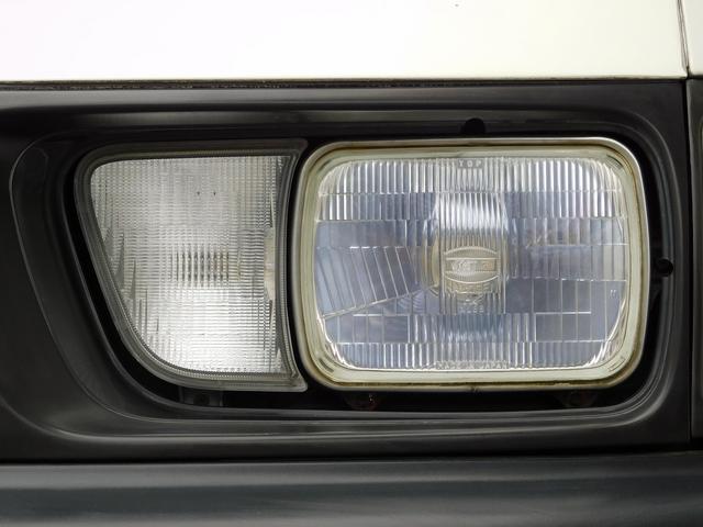 「トヨタ」「タウンエースバン」「その他」「埼玉県」の中古車47