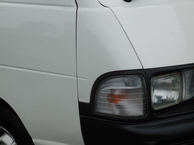 「トヨタ」「タウンエースバン」「その他」「埼玉県」の中古車52