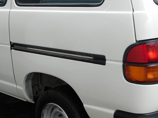 「トヨタ」「タウンエースバン」「その他」「埼玉県」の中古車60
