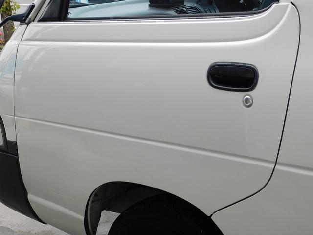 「トヨタ」「タウンエースバン」「その他」「埼玉県」の中古車62