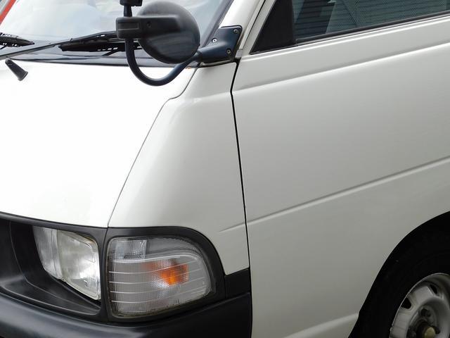 「トヨタ」「タウンエースバン」「その他」「埼玉県」の中古車63