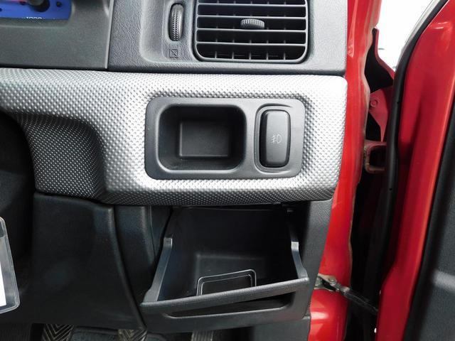ZR 3ドアショートボディ 4WD 5速MT(20枚目)