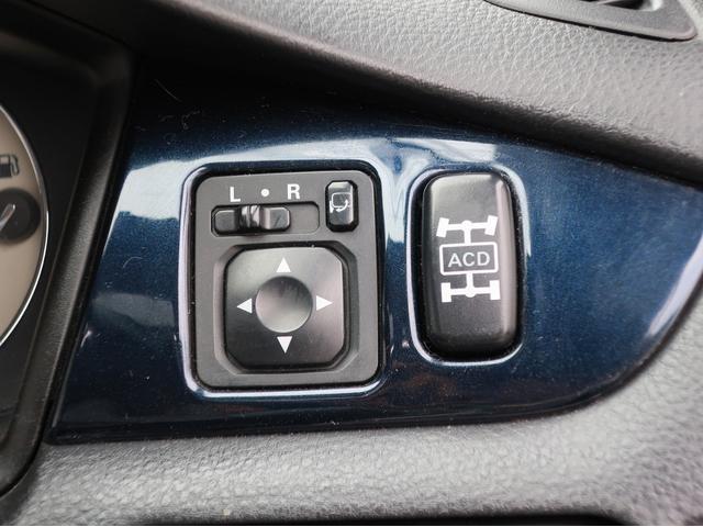 エボリューションVII GT-A ターボ サンルーフ 車高調(18枚目)